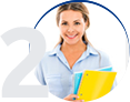 Заказать дипломную работу – шаг 2