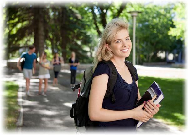 Дипломная работа на заказ срочно недорого в Москве купить  Выполнение дипломных работ на заказ